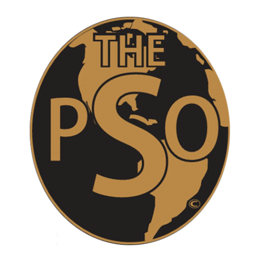 The PSO Athletics Advantage...
