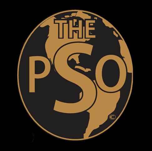 PSO Athletics